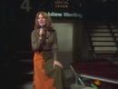 Wenn du denkst du denkst dann denkst du nur du denkst (ZDF Hitparade 20.09.1975) (VOD)/Juliane Werding