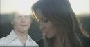 Et si tu n'existais pas (Official Music Video)/Hélène Ségara & Joe Dassin
