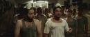 Maston Ka Jhund (Full Song Video)/Shankar Ehsaan Loy