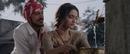 O Rangrez (Full Song Video)/Shankar Ehsaan Loy