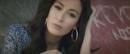Problèmes (Official Music Video) feat.Jul/Kenza Farah