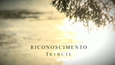 Riconoscimento (Tribute) - Lyric Video/Yanni