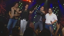 Momentos (Vídeo Ao Vivo)/Gustavo Moura & Rafael