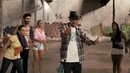 Deixa o Som Te Levar (Latinidade) (Videoclipe) feat.Fer Silveira/Rodrigo Alexey