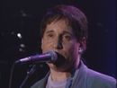 Still Crazy After All These Years: Live from Central Park, 1991 (Live Performance Video)/Paul Simon