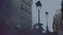 Blind Film/Yiruma