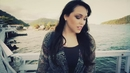 Te Contemplar (Videoclipe)/Mariana Ava