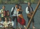 Du greifst nach meinem Herz (Lustige Musikanten 13.05.2004) (VOD)/Die Schäfer
