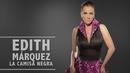 La Camisa Negra/Edith Márquez