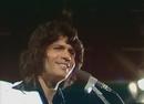 Anita (ZDF Disco 05.02.1977) (VOD)/Costa Cordalis