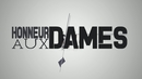 Honneur aux dames (Official Music Video) feat.Canardo/The Mess
