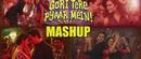 Gori Tere Pyaar Mein Mashup (Full Song Video)/Vishal & Shekhar