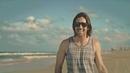 Beachin'/Jake Owen