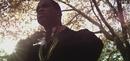 Hood Pope/A$AP Ferg