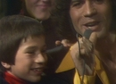 Anita (ZDF Hitparade 20.11.1976) (VOD)/Costa Cordalis
