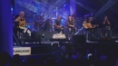 Where the River Flows (MTV Unplugged)/Scorpions