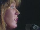 Nacht voll Schatten (ZDF Hitparade 19.09.1983 ) (VOD)/Juliane Werding