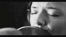 EP teaser/Amalie Marie Johansen