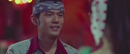 Tian Tai De Yue Guang (Without Subtitle)/Jay Chou