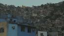 (Abertura) Pout Porrit Favelas (Saudação às Favelas / O Morro Não Tem Vez / A Voz do Morro)/Leandro Sapucahy