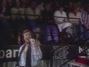 Desperado (ZDF Hitparade16.04.1977 ) (VOD)/Michael Holm