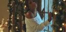 She Can Have You/Tamar Braxton