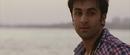 """Iktara (From """"Wake Up Sid"""")/Amit Trivedi"""