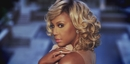 All the Way Home/Tamar Braxton