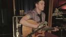Borrow My Heart (Acoustic)/Taylor Henderson