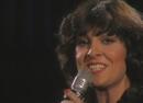 Wie Du (ZDF Hitparade 10.09.1979) (VOD)/Paola