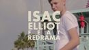 My Favorite Girl (Official Lyric Video) feat.Redrama/Isac Elliot
