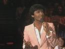 Eviva el amor (ZDF Hitparade 11.06.1977) (VOD)/Rex Gildo
