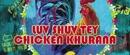 Luv Shuv Tey Chicken Khurana (Video Edit)/Amit Trivedi