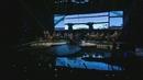 Videogame (Vídeo Ao Vivo)/Roupa Nova