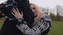 Ein leichtes Schwert (Videoclip)/Judith Holofernes
