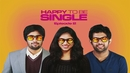 Happy to Be Single (Episode 2)/S.S. Shreekarthick