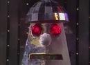 Captain Starlight (ZDF Hitparade 02.04.1979) (VOD)/Frank Zander