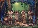 Jambo - Hakuna Matata (No Problems) (WWF-Club 23.09.1983) (To be deleted!)/Boney M.