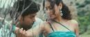 "Jillena Veesum (From ""Thiru Thiru Thuru Thuru"")/Manisarma"