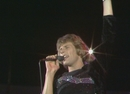 Bin wieder frei (ZDF Disco 04.09.1978) (VOD)/Benny