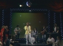 Oh No No (WWF-Club 26.06.1981) (VOD)/Bernie Paul