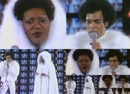 Mary's Boy Child / Oh My Lord (ZDF Starparade 02.11.1978) (To be deleted!)/Boney M.