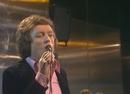 Spring über deinen Schatten, Tommy (ZDF Disco 06.11.1976) (VOD)/Frank Farian