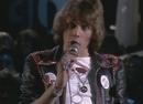 Bin wieder frei (ZDF Hitparade 26.06.1978) (VOD)/Benny