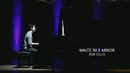 Waltz in E Minor (Live)/Yiruma
