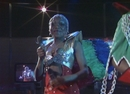 I Can't Stand the Rain (ZDF Disco 17.04.1978) (VOD)/Eruption