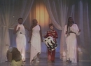 Little Drummer Boy (WDR WWF-Club 18.12.1981) (To be deleted!)/Boney M.