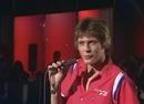 Was geht da vor hinter Billy's Scheunentor (ZDF Disco 08.01.1977) (VOD)/Benny