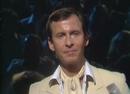 El Lute (ZDF Hitparade 08.10.1979) (VOD)/Michael Holm