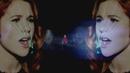 Crying for No Reason/Katy B